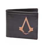 Portefeuille Assassins Creed  239981
