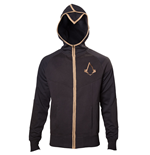 Sweat-shirt Premium Manches Courtes Assassins Creed