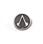 Badge Assassins Creed  239998