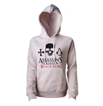 Sweat à Capuche Assassin's Creed IV