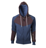 Sweat-shirt Assassins Creed  pour homm
