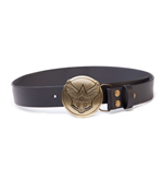Ceinture Assassins Creed  240020