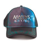 Casquette de baseball Assassins Creed  240026