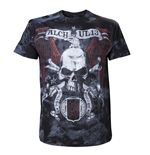T-shirt Alchemy  240039
