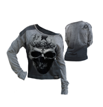 Sweat shirt Alchemy  240052
