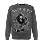 Sweat shirt Alchemy  240080