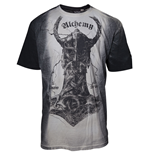 T-shirt Alchemy  240081