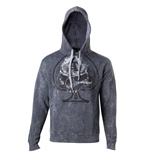 Sweat shirt Alchemy  240099