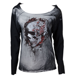 Sweat shirt Alchemy  240102