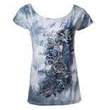 T-shirt Alchemy  240108