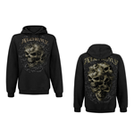 Sweat shirt Alchemy  240125