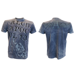 T-shirt Alchemy  240131