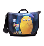 Sac à Bandoulière Adventure Time