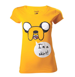 T-shirt Adventure Time 240212