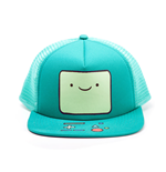 Casquette de baseball Adventure Time 240216