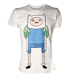 T-shirt Adventure Time 240230