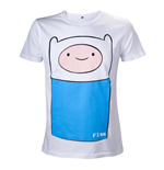 T-shirt Adventure Time 240231