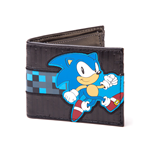 Portefeuille Sonic 240277