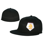 Casquette de baseball Hollande Football 240332