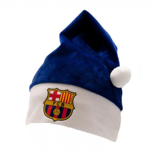 noel 2018 à barcelone Décorations de Noël FC Barcelone – Produits Officiels 2018/2019 en  noel 2018 à barcelone