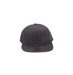 Casquette de baseball Watch Dogs 240395
