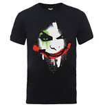 T-shirt Batman 240434