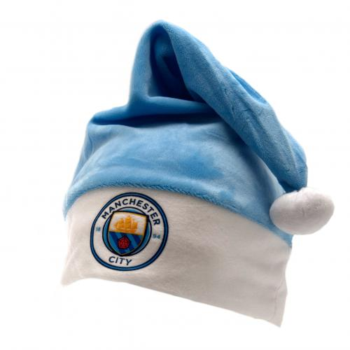 Décoration de Noël Manchester City FC 240478