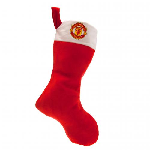 Décoration de Noël Manchester United FC 240483