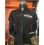 Sweat shirt Harley Davidson  240546