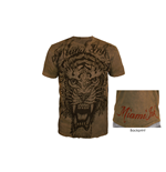 T-shirt Miami Ink  240610