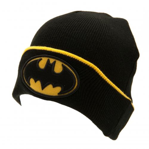 Bonnet Batman (Enfants)