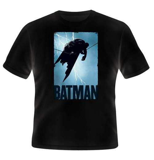T-shirt Batman 240644