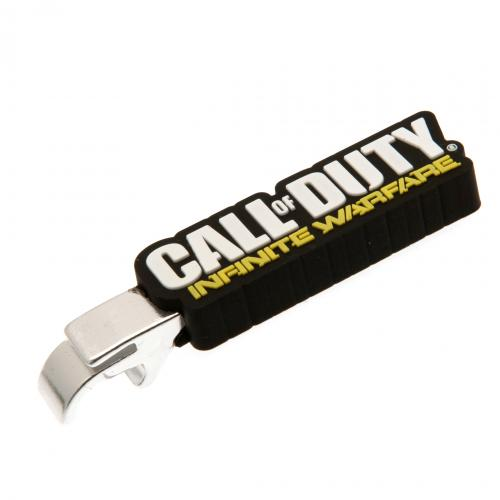 Décapsuleur Call Of Duty Infinite Warfare