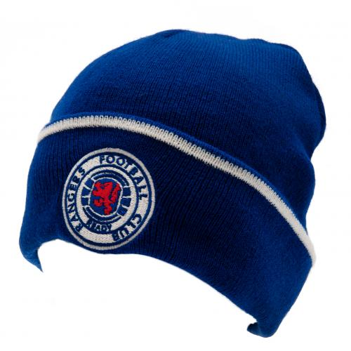 Casquette de baseball Rangers Football Club 240891