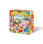Jeu de société Three Little Pigs 241033