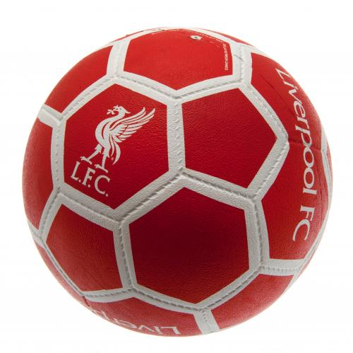 Ballon de Foot Liverpool FC 241060