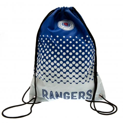 Sac Rangers Football Club 241069
