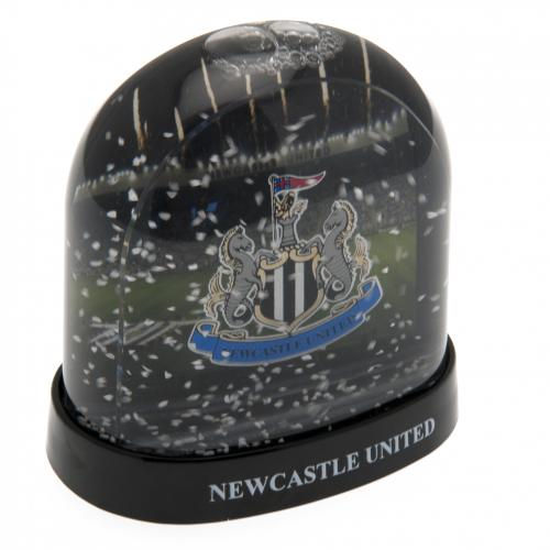 Décoration de Noël Newcastle United  241113