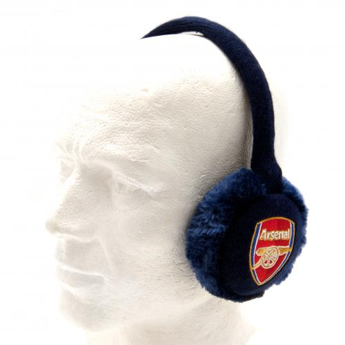 Bonnet Arsenal 241122