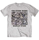 T-shirt The Stone Roses: Made of Stone