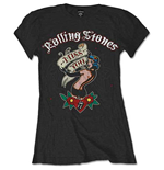 T-shirt The Rolling Stones 241207