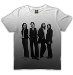 T-shirt The Beatles: Iconic Image