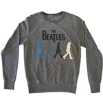 Sweat shirt Beatles 241291