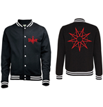 Veste Slipknot 241371