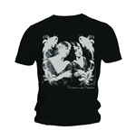 T-shirt Florence And The Machine  pour homme - Design: Negatives