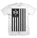 T-shirt Bring Me The Horizon: Antivist