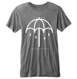 T-shirt Bring Me The Horizon  241580
