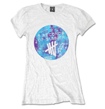 T-shirt 5 seconds of summer 241633