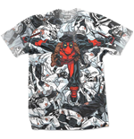 T-shirt Deadpool 241657