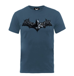 T-shirt Batman 241710